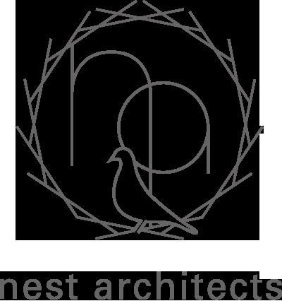 NEST ARCHITECTS - ネスト アーキテクツ